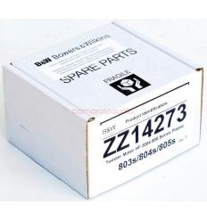 BW 800 Serisi tweeter ZZ14273