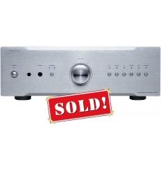 TEAC AI 2000 Integrated Amplifier Orj.BOX