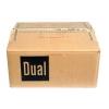 Dual CS-1214 Nos (Sıfır)
