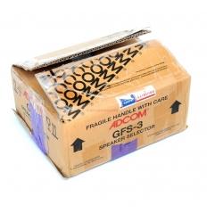 ADCOM GFS 3 Speaker Selector