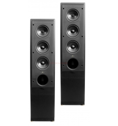 Kef Reference Four