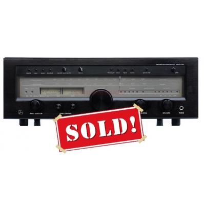Luxman R1050 Receiver