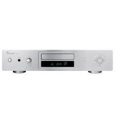 Vincent CD 400 (Silver)