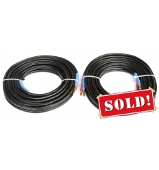 Esoteric Preminium Series Speaker Cable (5mtx2)