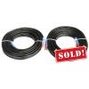 Esoteric Preminium Series Speaker Cable (5mtx2)