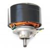 Studer 1.021.210.00 Spooling motor PR-99, B77