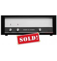 Crown D150 A Power Amplifier