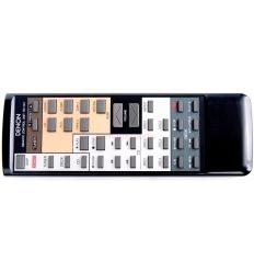 DENON RC-152 Remote Control