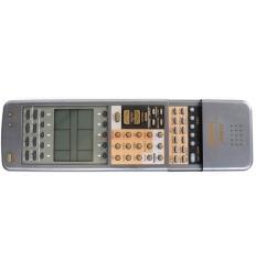 DENON RC-771 Remote Control