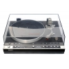 Sony PS-X70 Fully-Automatic Turntable