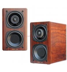 Teac S-500R Speaker