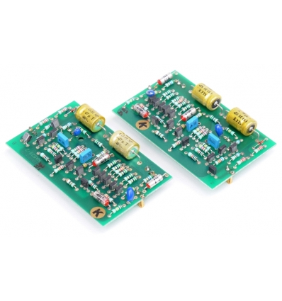 Naim NA523K Phono Board