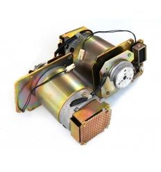 OTARI MR-5C Motor