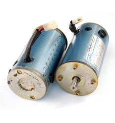 Motronics 4590031-050 - 31157-14-201-01 motor