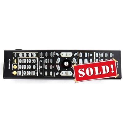 Onkyo RC690M Remote Control