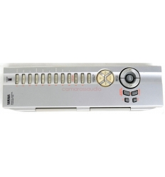 Yamaha RAV-160 Remote Control