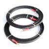 Oyaide Across 2000 Speaker Cable