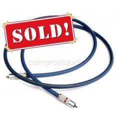 Oyaide 75 AD Digital cable 150 cm