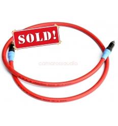 IXOS Digital cable 100 cm