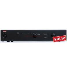 ADCOM GDA-700 Ultra Analog HDCD Dac