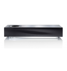 Naim Mu-So Reference Wireless Music System