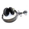 AKG K-240 Studio Headphones