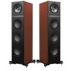 KEF Q-700 Floorstanding Speakers