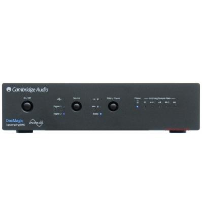 Cambridge Audio DACMagic