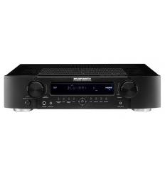 Marantz NR-1501 Receiver Network Player