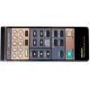 Denon DCD-3300 Cd player (Balance)