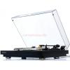 Marantz TT-42 Full Automatic Turntable