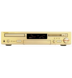 Onkyo FR-435 AMPLIFIER-CD-MD-TUNER-DAC