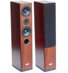 icon Audio MFV 3 Speaker