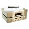 Marantz PM6004 Amp. CD6004 Cd player