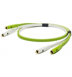 OYAIDE D+Class B RCA Cable