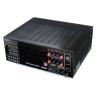 Sansui AU-X1 Integrated Amplifier