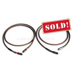 WireWorld Eclipse RCA Interconnect (1,5 mt)