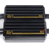 Mit AVT1 Biwire Speaker Cable 2,5 m