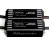 Mit Shotgun S3 RCA Cable 2x1 m