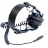 SONY DR-S5 Headphones