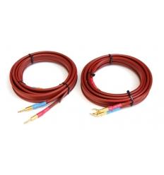 Van Den Hul Magnum Speaker Cable 2x2.5 m