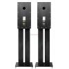 Totem MANI 2 Speaker & Target MR Stand
