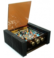ASR Emitter 1 & Power Supply
