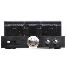 Magnat RV-2 Tube Integrated Amplifier
