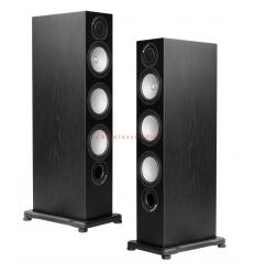 Monitor Audio RX-8
