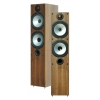 Monitor Audio MR4