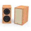 iFi Audio Retro 50 Stereo Sistem