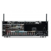 Marantz SR5009 7.2 Network Home Theater A/V Receiver