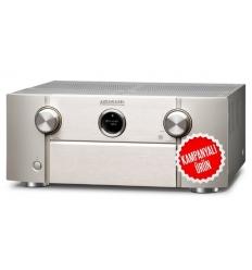 Marantz SR7009 9.2 Channel Dolby Atmos