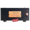 Sun Audio SVPE 700 CRii Tube Phono Equalizer
